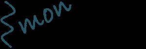Logotipo Mon Gené Blonde Biotech