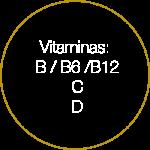 BASIC-01